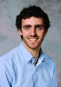 Jeff Gang, Coordinator