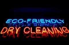 ecofriendlydc