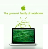 """Apple advertises the new Retina Macbook Pro laptop as """"the world's greenest,"""" but experts say it's the """"least repairable, least recyclable"""" computer in a decade."""