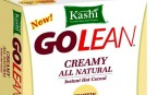 "Kashi: Their cereal stretches the meaning of ""all natural"" with genetically-engineered ingredients."