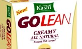 """Kashi: Their cereal stretches the meaning of """"all natural"""" with genetically-engineered ingredients."""