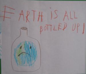 earth is all bottled up.jpg